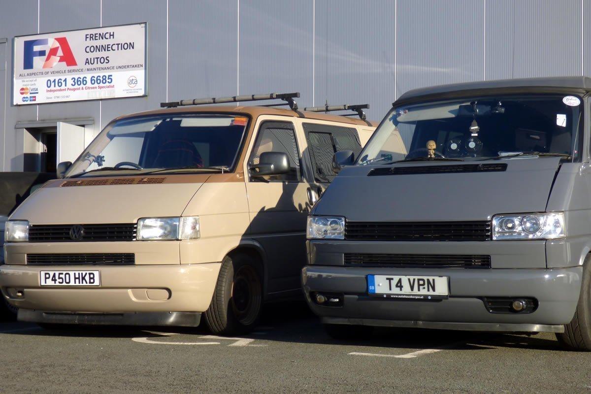 FC Autos