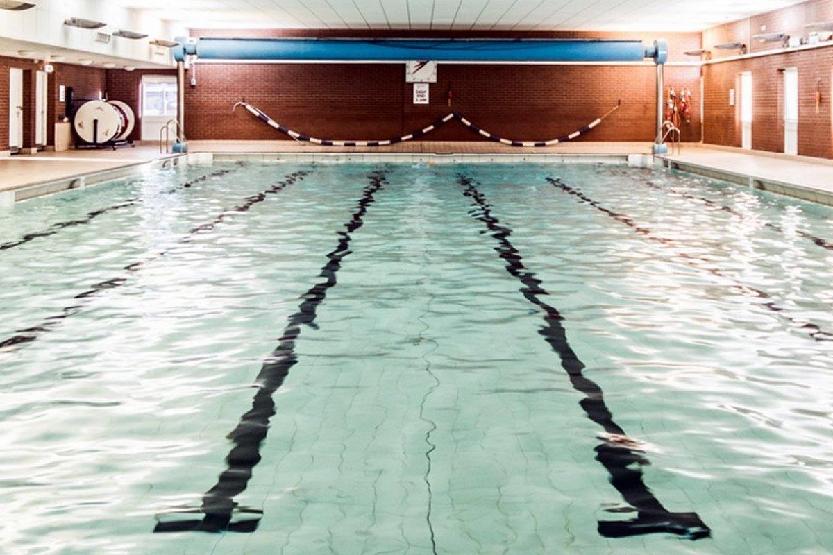 Ashton Swimming Pool Tameside Directory