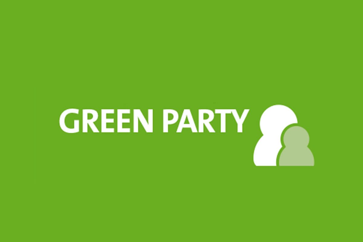 Tameside Green Party