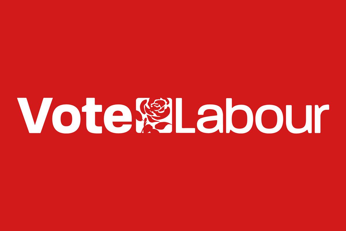 Tameside Labour Party