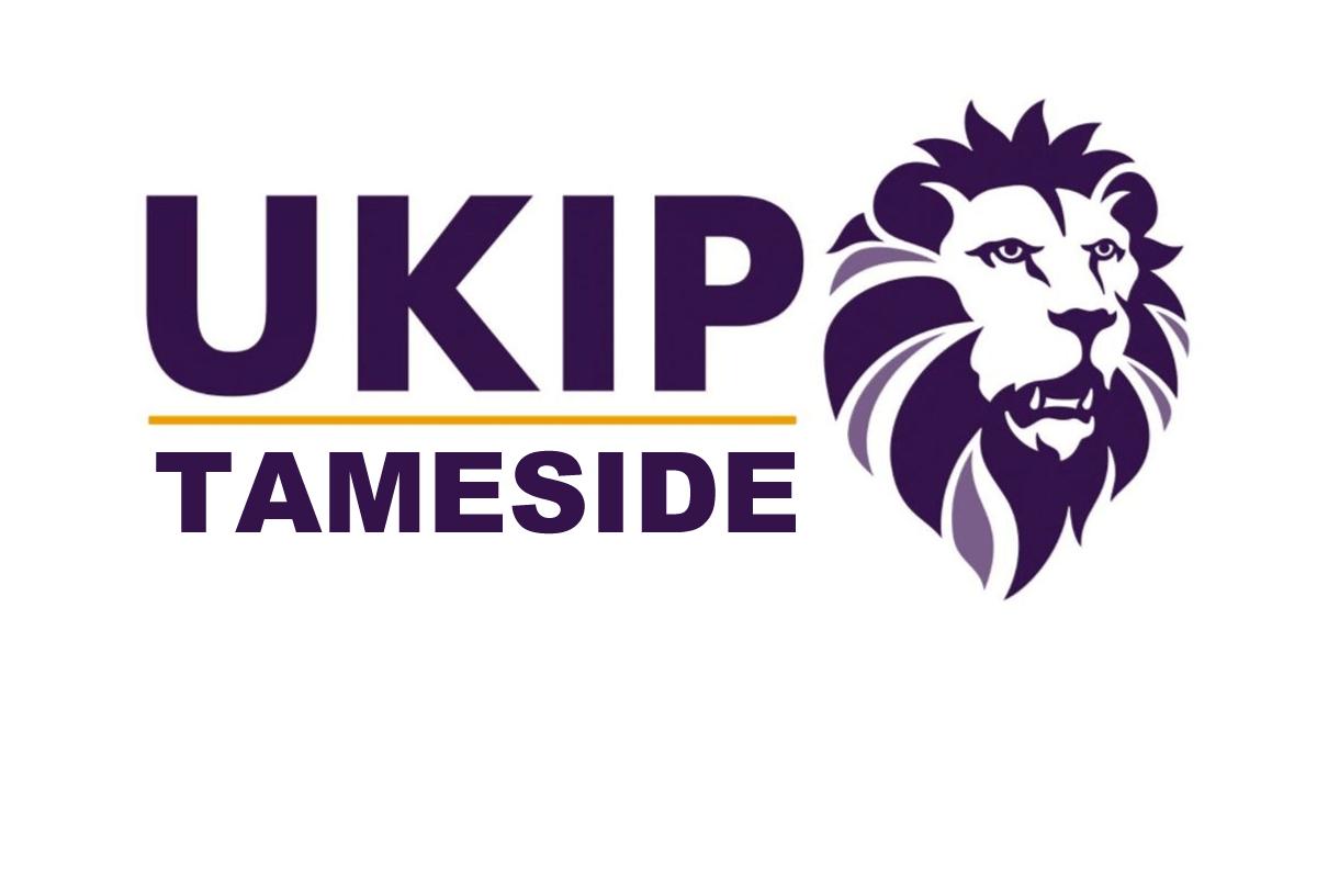 UKIP Tameside