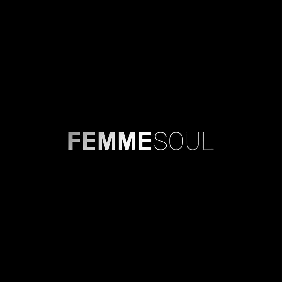Femme Soul