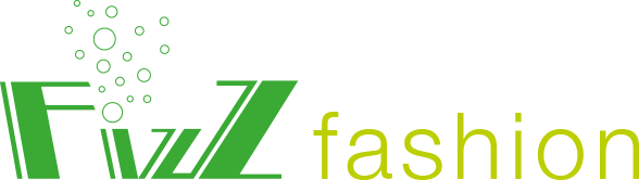Fizz Fashion