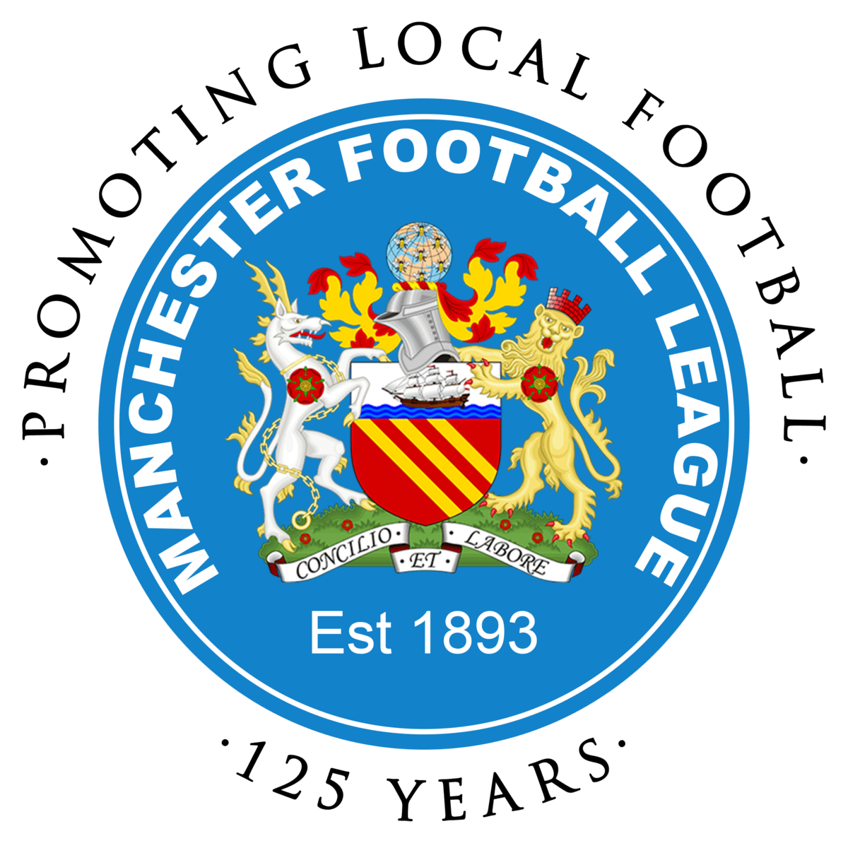 Manchester Football League