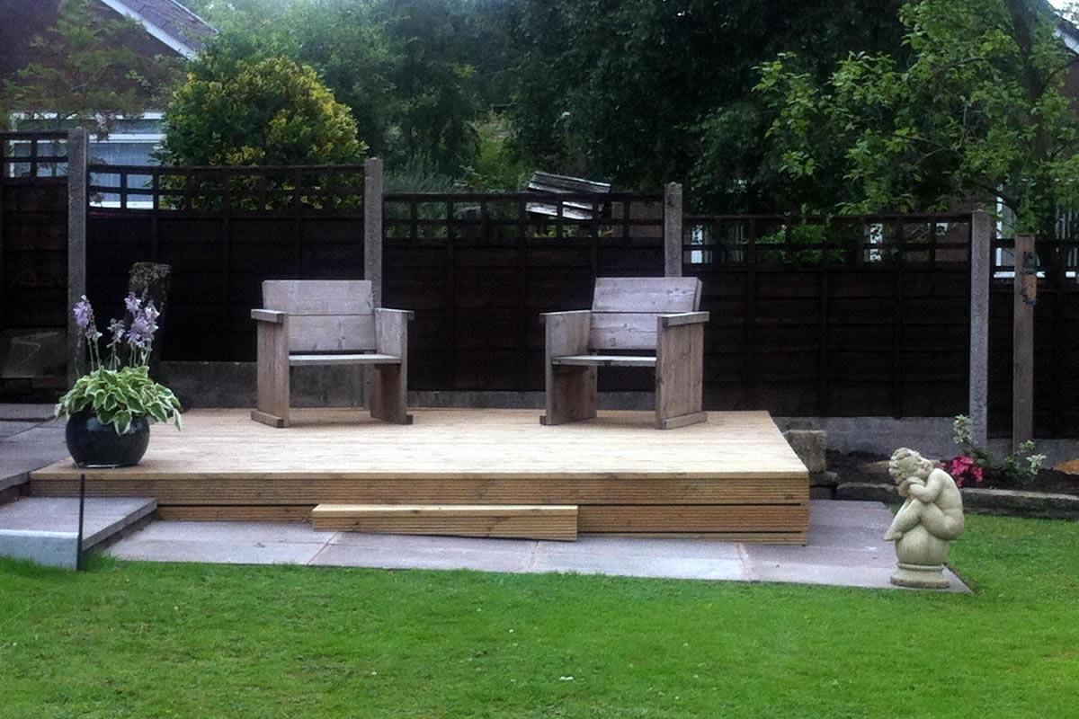 Appleby's Bespoke Furniture
