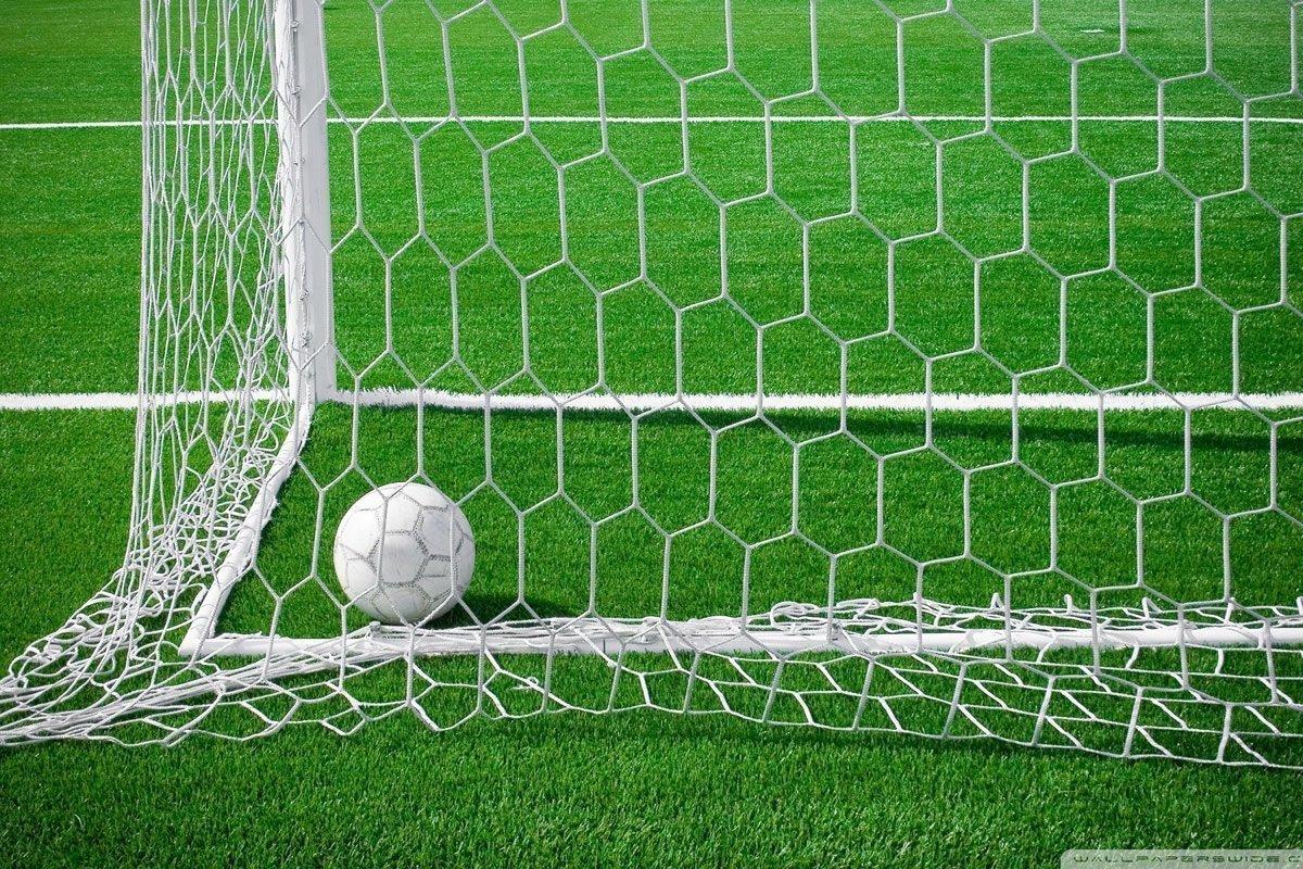 Tameside Football