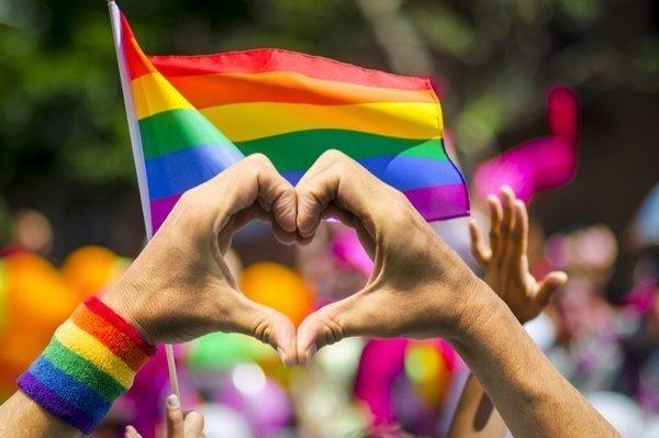 Tameside Pride 2019