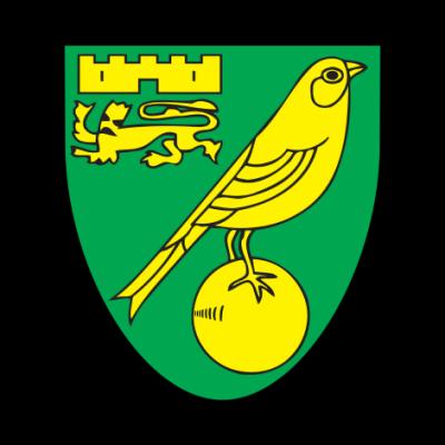 Norwich City